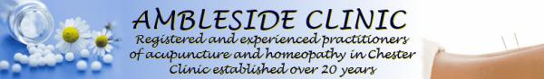 Ambleside Clinic